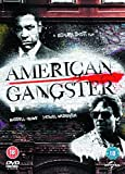 American Gangster - Screen Outlaws Edition [DVD] [2007] by Denzel Washington