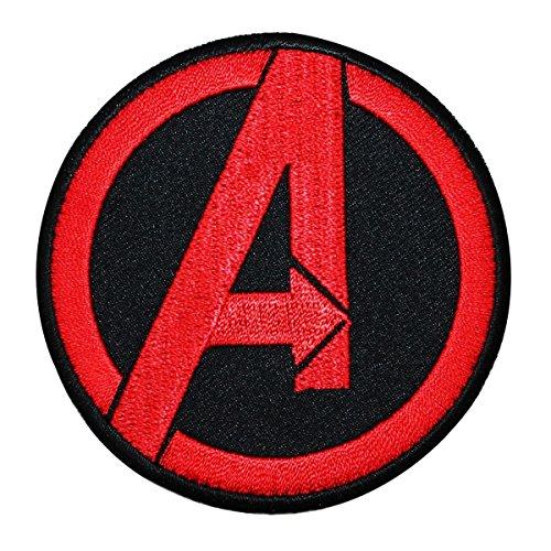 - Offizielle Superhelden Kostüme