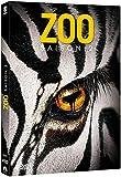 "Afficher ""Zoo - Saison 2"""