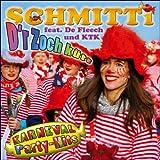 Karneval 2019 D`r Zoch kütt Karnevalszug Karnevalsumzug Musik Hits Karnevalsmusik & Schunkelsong, Schunkelhit