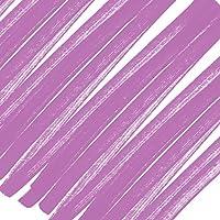 ZIG Posterman Marcadores Broad Violet Waterproof PMA-50