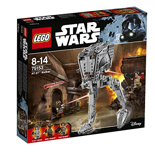 lego-75153-star-wars-at-st-walker-building-set-multi-coloured