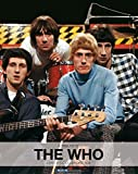 A Tribute to The Who: Fotografien, Live, Studio und Backstage