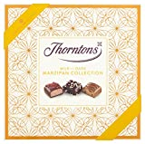 Thorntons Rituals Marzipan Collection, 174 g (Pack of 3)
