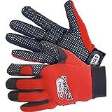 KS Tools 310.0360 Gants de protection Racing à picots Taille XXL