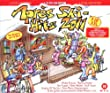 Apres Ski Hits 2011 (Xxl 3er CD Box)
