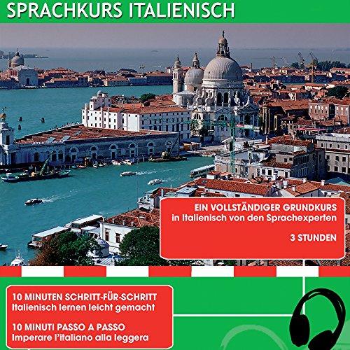Sprachkurs Italienisch