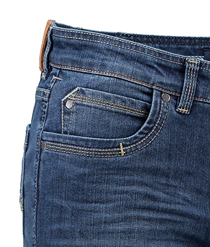 Atelier Gardeur - Modern Fit - Herren 5-Pocket Jeans in verschiedenen Farben, Batu (71001) Stone blue (67)
