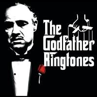 Godfather Ringtones