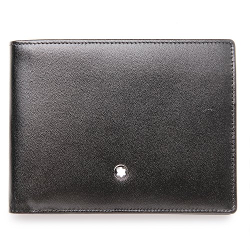 montblanc-wallet-6cc-black-masterpiece-14548unisex-adult-wallet