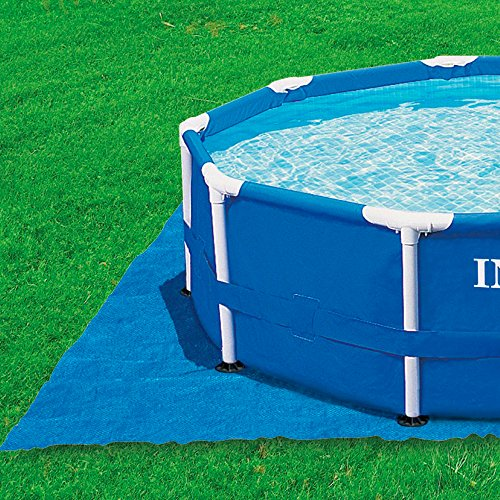 Pool Bodenplane – Intex – 28048E - 2