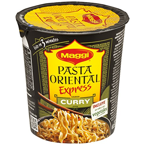 maggi-oriental-express-pasta-curry-62-g