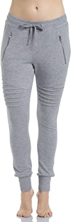 Vive Maria Cosy Day - Pantaloni Melange
