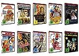 Filmklassiker - Premium Bundle
