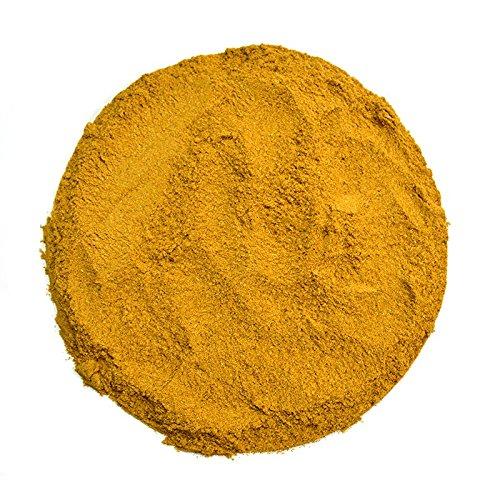 LaCasadeTé - Mezcla Ras el Hanout - Envase 50 g