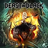 Songtexte von Beast in Black - From Hell With Love