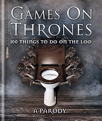 game of thrones books epub download