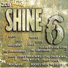 Shine Vol.6