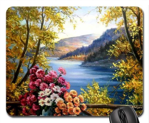 anca-bulgaru-mouse-pad-mousepad-rivers-mouse-pad
