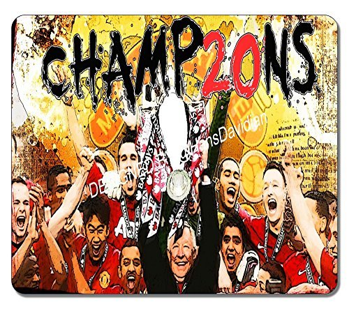 diy-and-custom-tapis-de-souris-championspreview-mouse-pads-manchester-united-mouse-pad-327-28-cm-mou