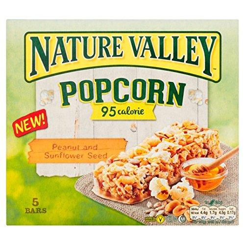 nature-valley-popcorn-bars-peanut-samen-5-x-20g