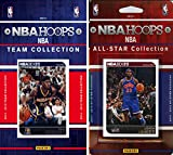 NBA Indiana Pacers Licensed 2014-15 Hoop...