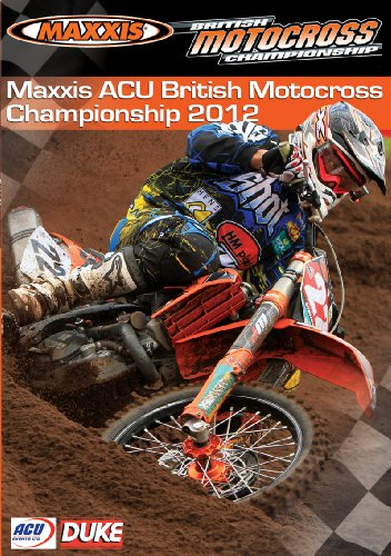 british-motorcross-official-review-2012-alemania-dvd