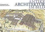 Antike Architektur im Bild