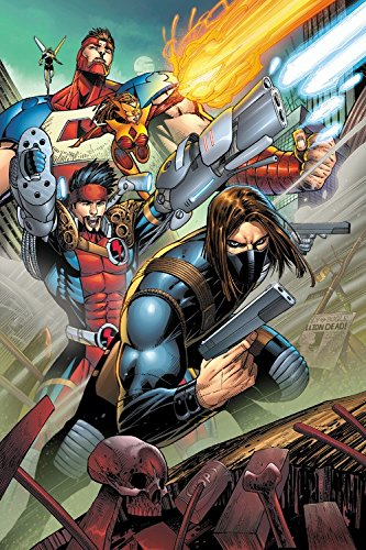 thunderbolts-vol-1-there-is-no-high-road
