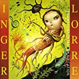 Songtexte von Inger Lorre - Transcendental Medication