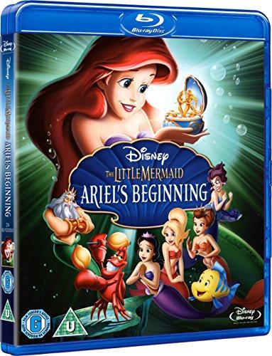 ariels-begining-el-origen-de-la-sirenita