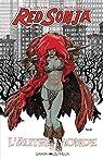 Red Sonja : L'Autre Monde par Mohan