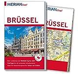 ISBN 3834221813