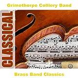 Brass Band Classics