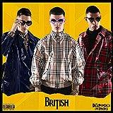 British [Explicit]