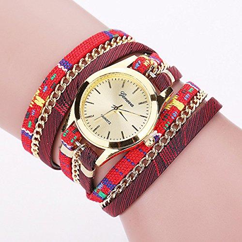 crewpros-tm-hot-sell-nuovo-fashion-bracciale-orologio-donna-ginevra-orologio-da-polso-casual-luxury-