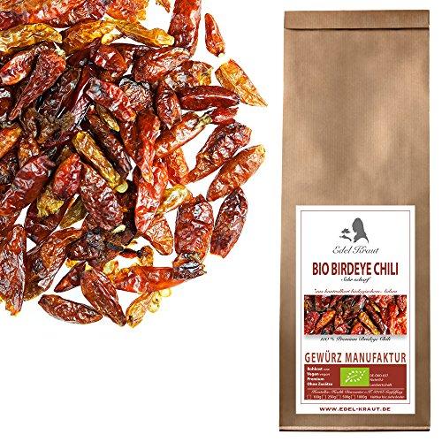 edel-kraut-bio-bird-eye-chili-premium-organic-birdeye-chili-1000g