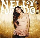Songtexte von Nelly Furtado - Mi plan