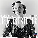 Kathleen Ferrier Edition (10 CDs)