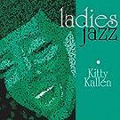 Ladies In Jazz - Kitty Kallen