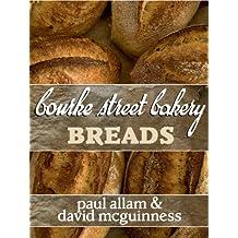 Bourke Street Bakery: Breads