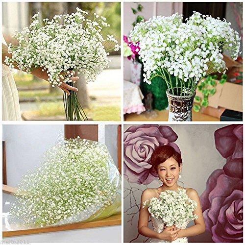 ilovediy-10-x-66pcs-bouquet-de-gypsophila-fleurs-artificielles-mariage-demoiselle-dhonneur-decoratio