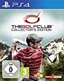 The Golf Club - Collectors Edition  [import allemand]