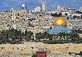 Israel 2017 -