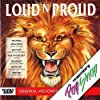 Rockin` 80s Disc 1