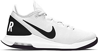 Nike WMNS Air Max Wildcard HC, Chaussures de Tennis Femme