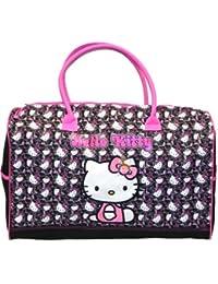 Hello Kitty grande bolsa