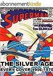 SUPERMAN COLLECTOR'S GUIDE, VOL. 2: T...