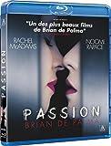Passion [Blu-ray] [Import italien]