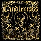 Psalms For The Dead (Cddvd) (L